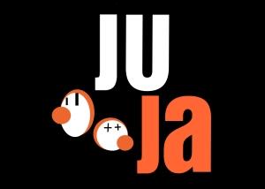 logo_web_alta